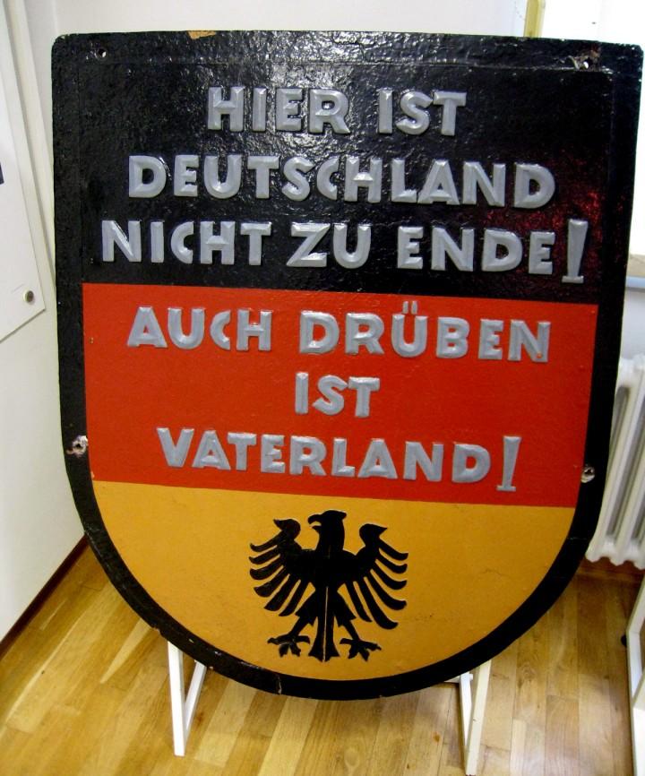 A német fordító gyakran igényelt