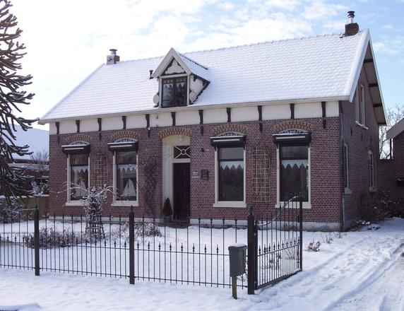 Bizony a külföldieket is érdekli az eladó ház Győrben