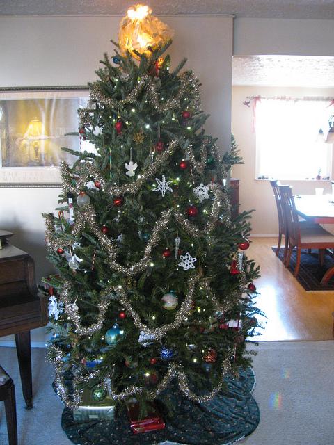 A karácsonyi versekkel újraélhetjük a csodát
