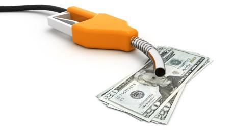 Üzemanyagtartály javítást csak szakemberre lehet bízni