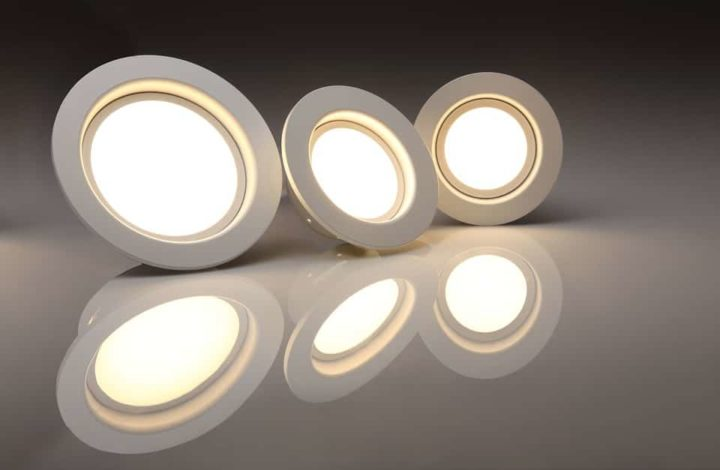 A filament LED hagyományos izzónak felel meg