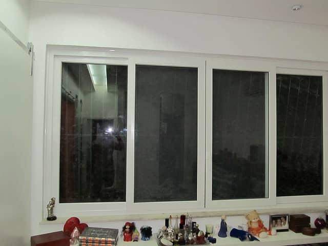 panel ablakcsere ár