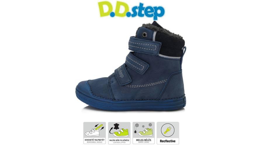 márkás cipők