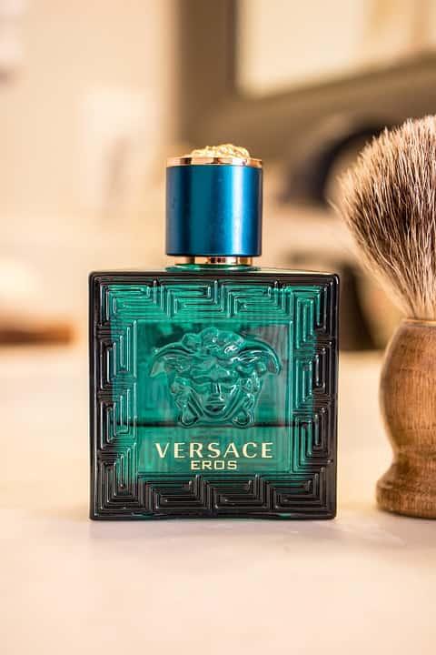 férfi parfüm top 10