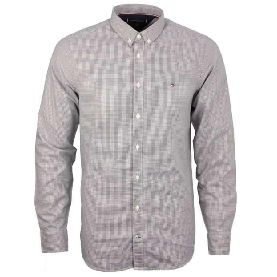 márkás férfi ingek