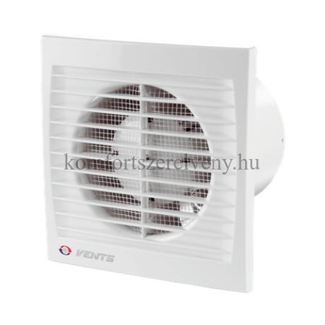 szellőző ventillátor