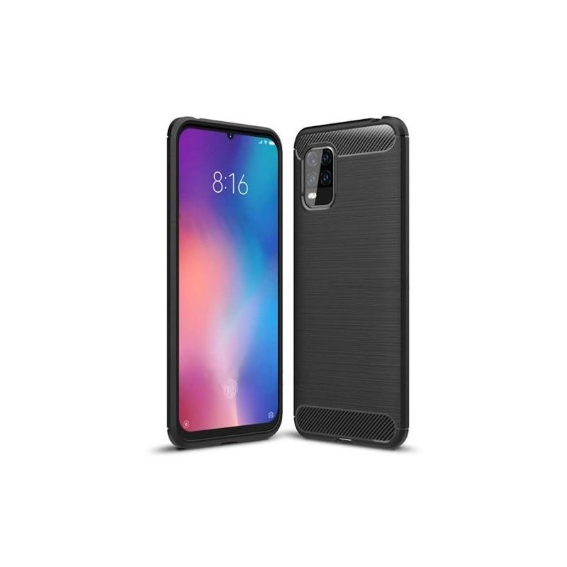 Xiaomi Mi 10 Lite tok