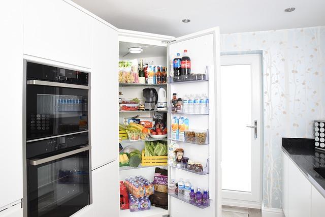 hűtő szállítás