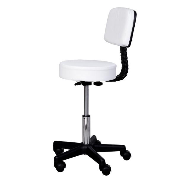 kozmetikai székek